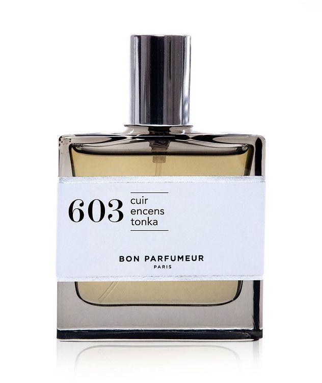 903 Eau De Parfum picture 1