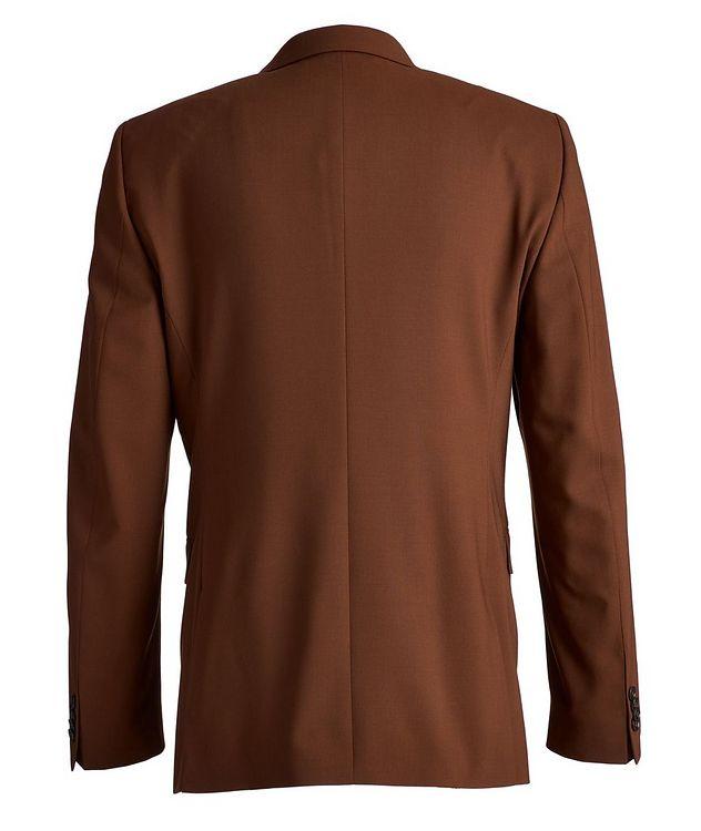 Jarl Slim Fit Sports Jacket picture 2