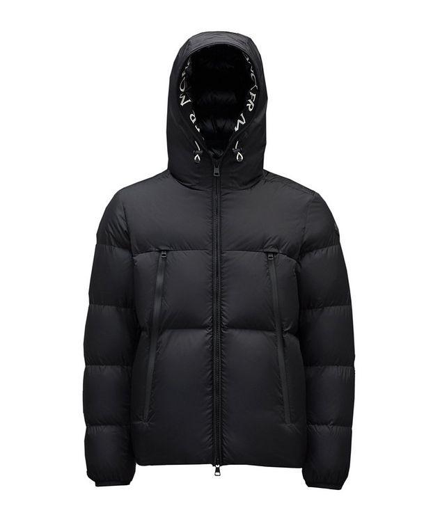 Montcla Down Jacket picture 1
