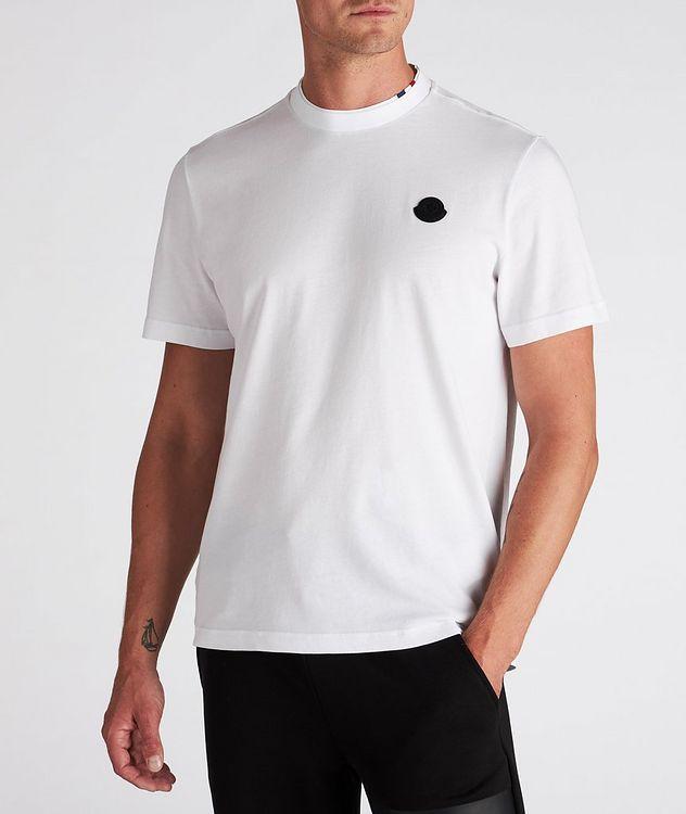 Maglia Cotton T-Shirt picture 3