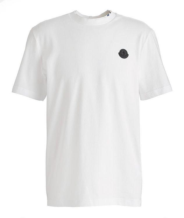 Maglia Cotton T-Shirt picture 1