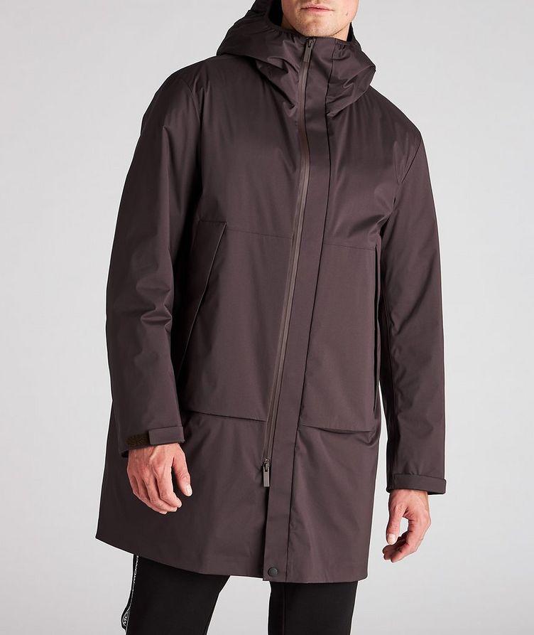 Manteau de duvet Lauzier image 1