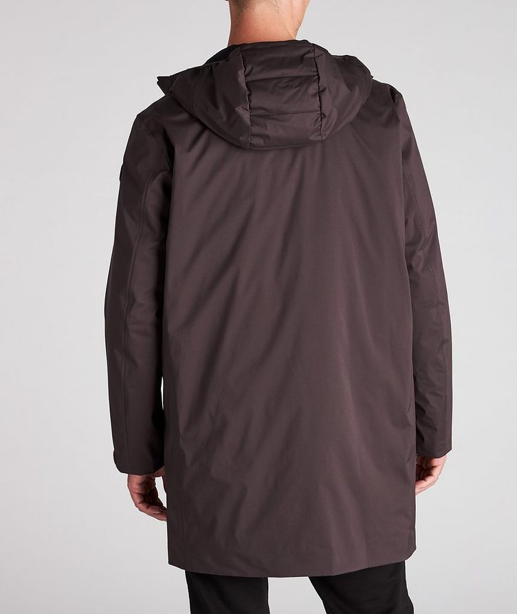 Manteau de duvet Lauzier image 2