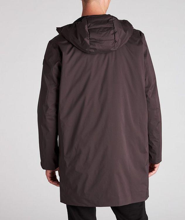 Manteau de duvet Lauzier picture 3