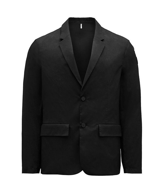 Cammage Sports Jacket picture 1