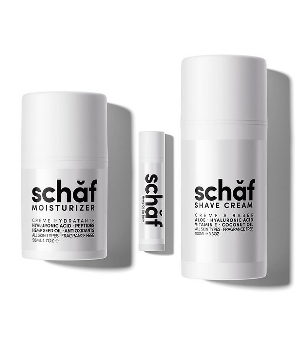 The Schaf Grooming Kit picture 1