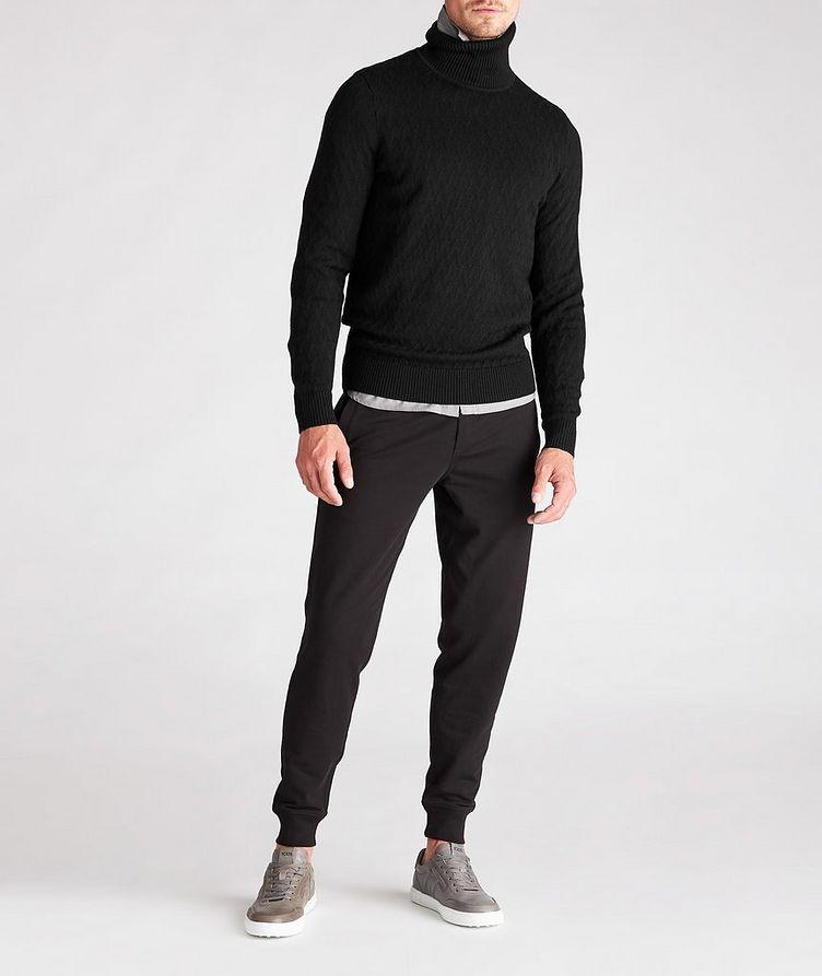 Wool Sports Shirt image 4