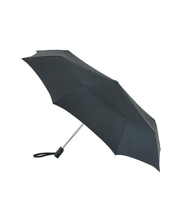 Parapluie 17 à ouverture et fermeture automatiques picture 1