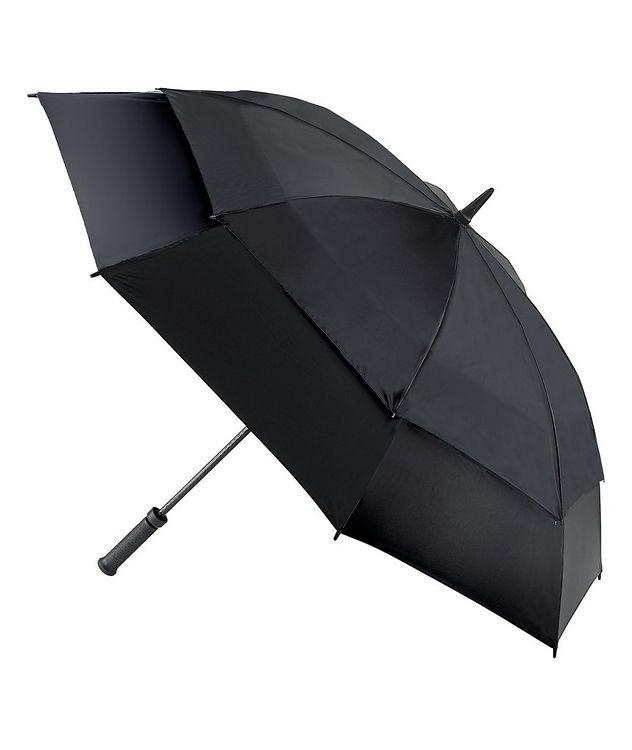 Stormshield Umbrella picture 1