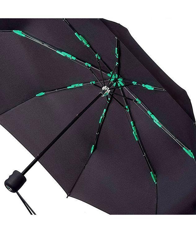 Hurricane Umbrella picture 3