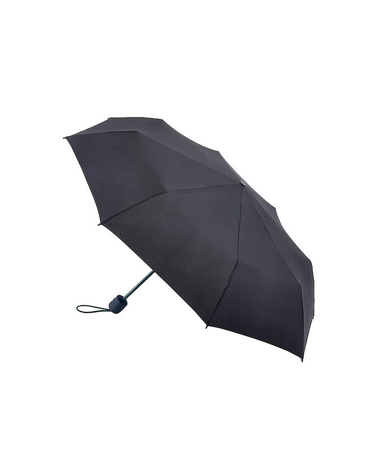 Hurricane Umbrella image 0