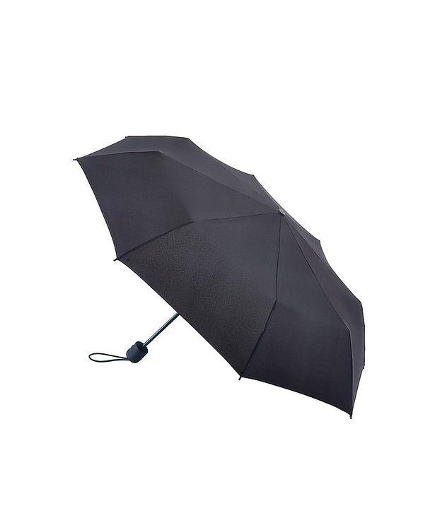 Hurricane Umbrella picture 1