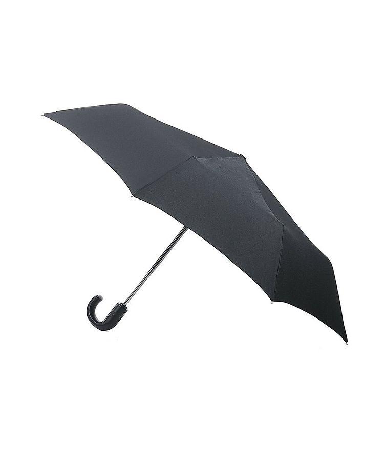 Open & Close 11 Umbrella image 0