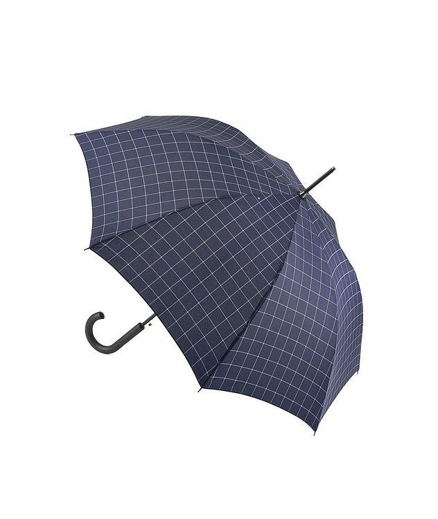 Shoreditch Umbrella picture 1