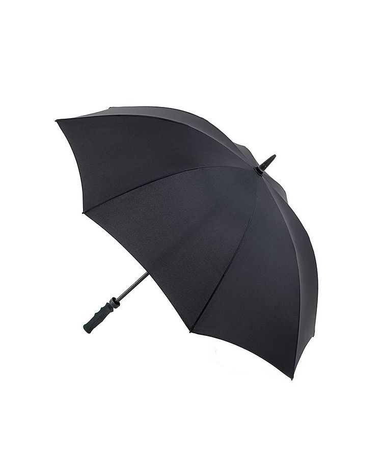 Technoflex Umbrella image 0