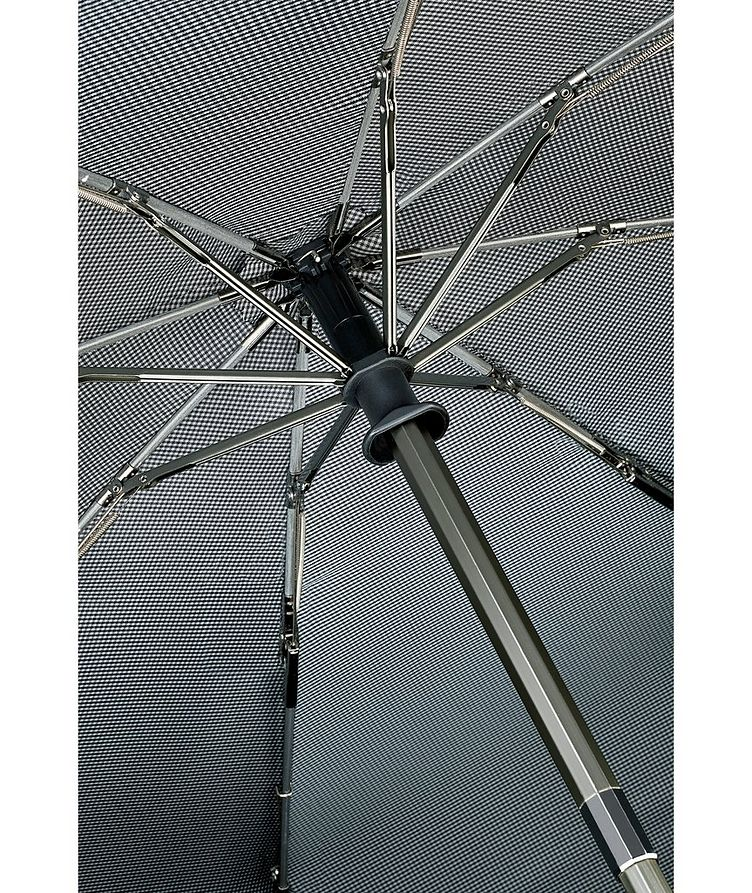 Diamond Collection Umbrella image 1