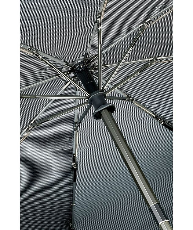 Diamond Collection Umbrella picture 2
