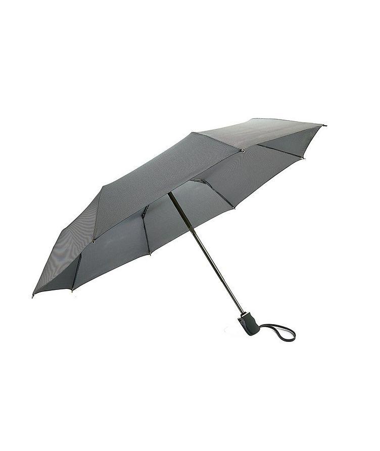 Diamond Collection Umbrella image 0