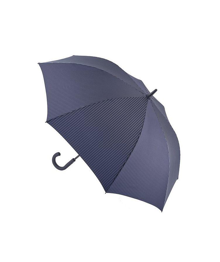 Knightsbridge 2 Umbrella image 0