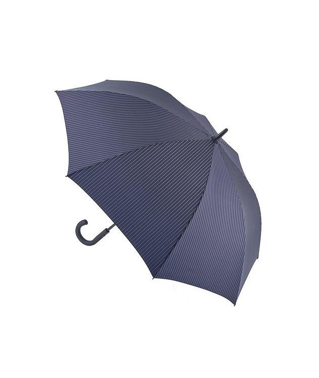 Knightsbridge 2 Umbrella picture 1