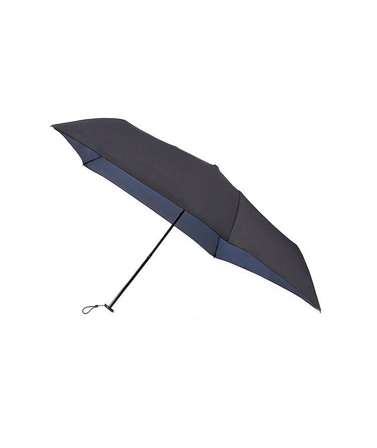 Aerolite 1 Umbrella image 0