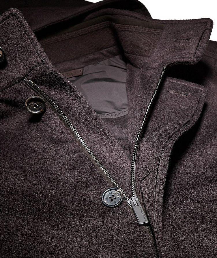 Elements Lite Cashmere Field Jacket image 3