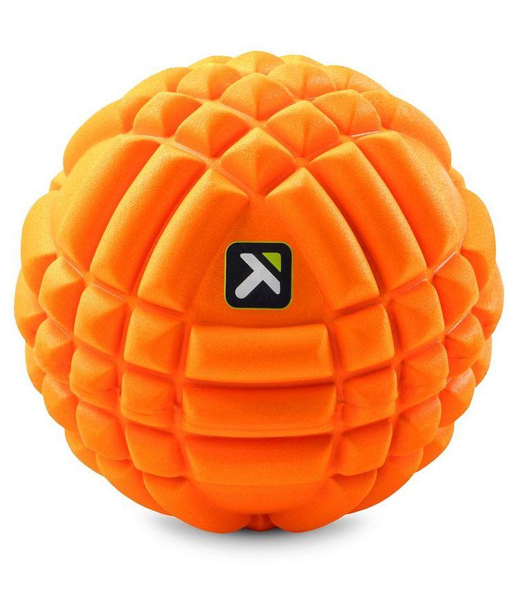 Grid Ball image 1