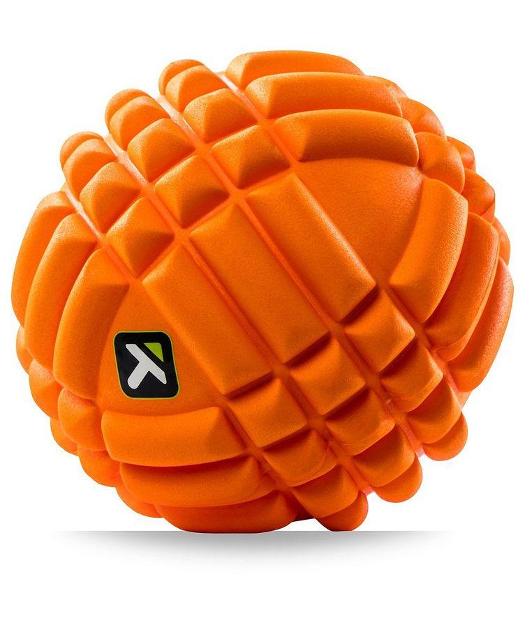 Grid Ball image 0