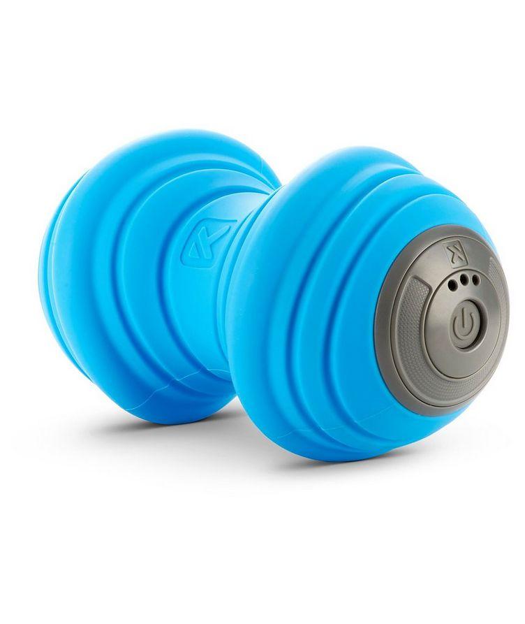 Charge Vibe Electronic Vibrating Massage Roller  image 1