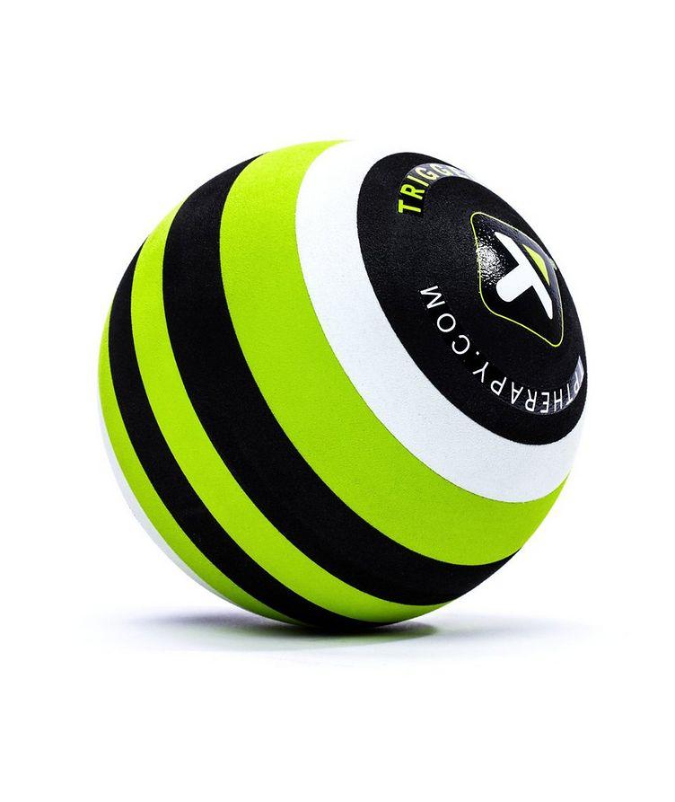 MB5 Massage Ball image 0
