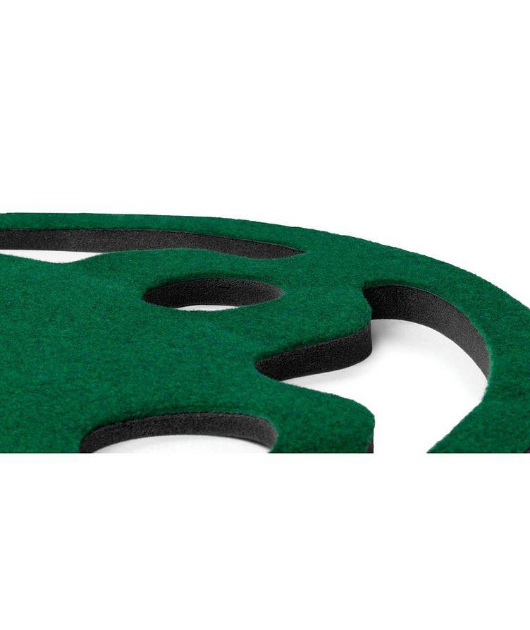 Putting Green image 2