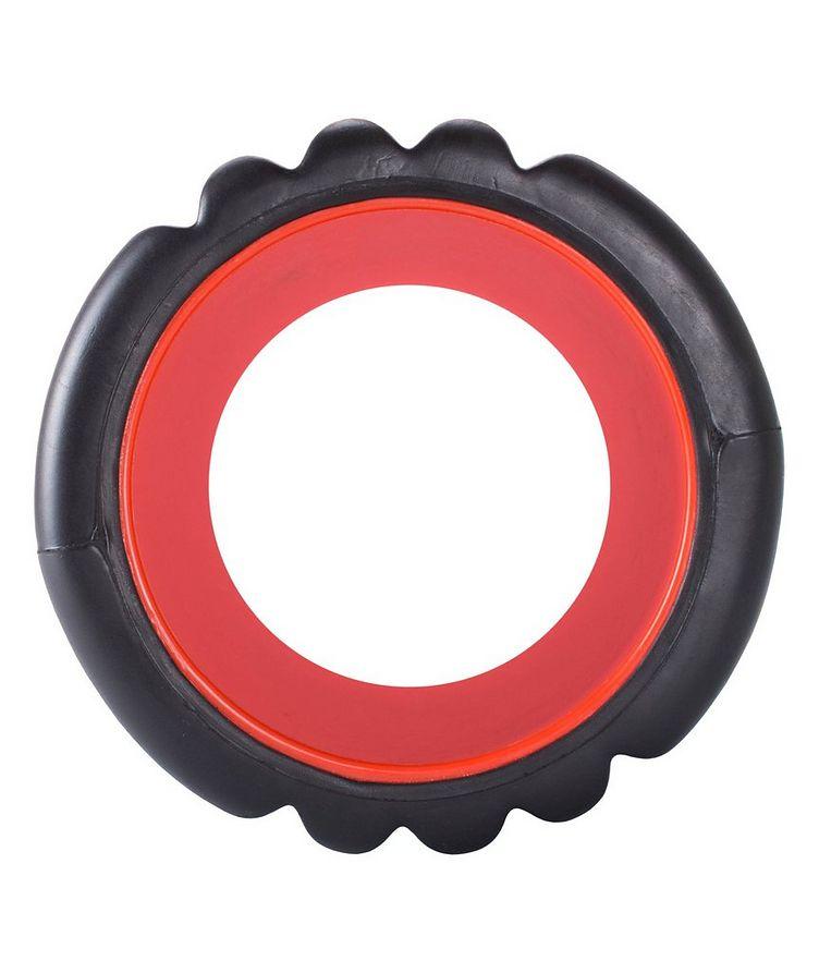 GRID X Foam Roller image 2