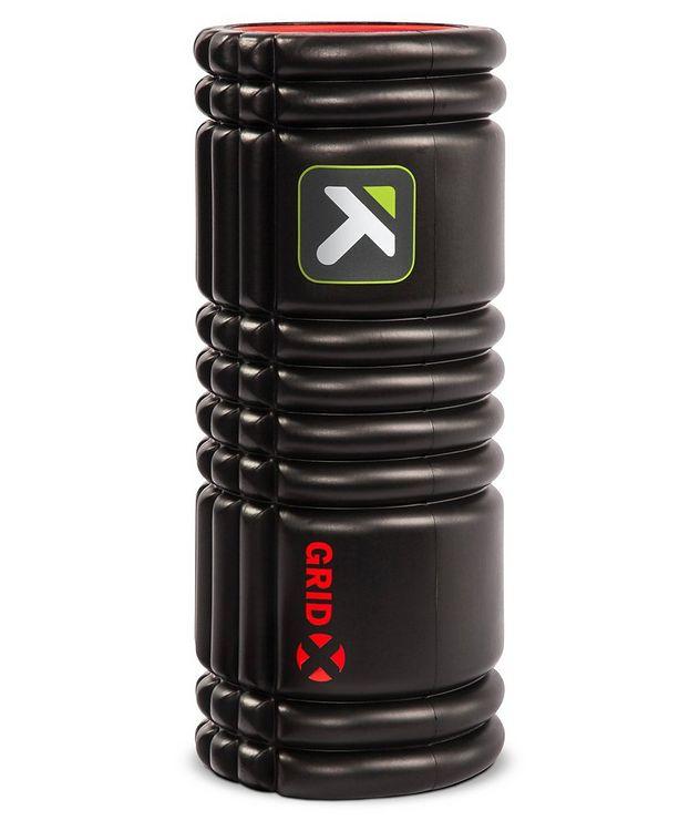 GRID X Foam Roller picture 1