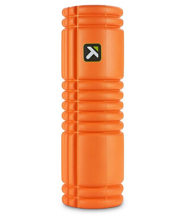 GRID Vibe Plus Electronic Vibrating Foam Roller picture 1