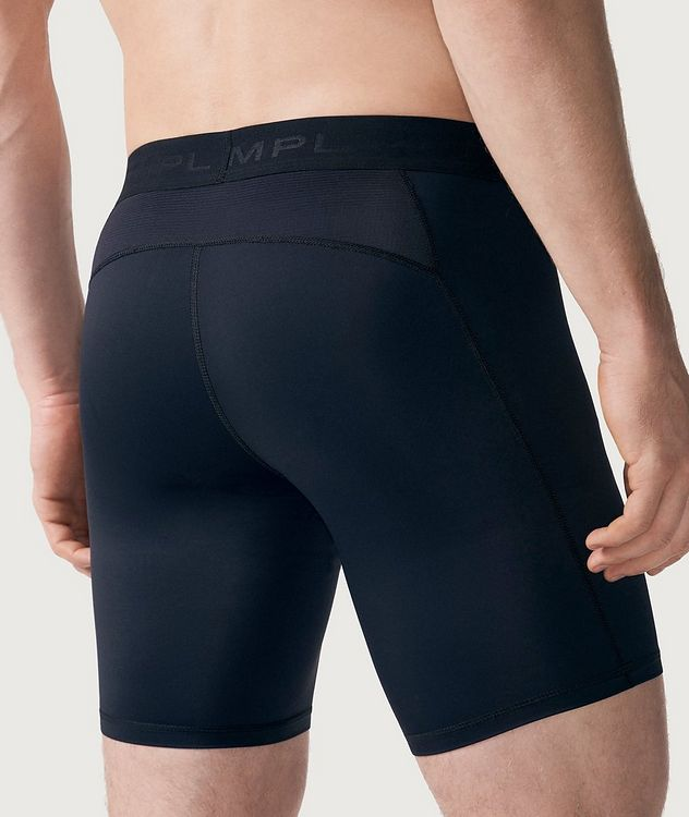 Compression Shorts picture 4