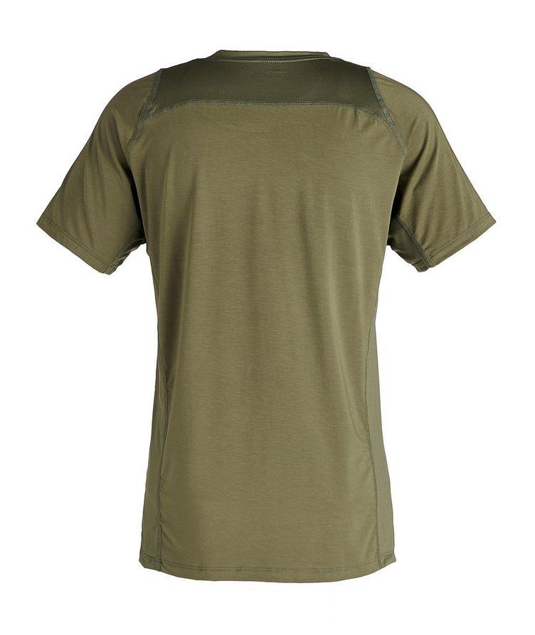 Origin Men's Short Sleeve Jersey image 1
