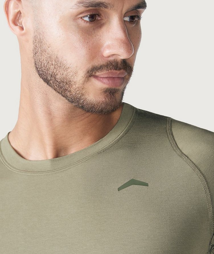 Origin Men's Short Sleeve Jersey image 4