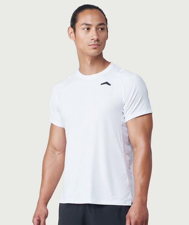 Origin Men's Short Sleeve Jersey picture 3