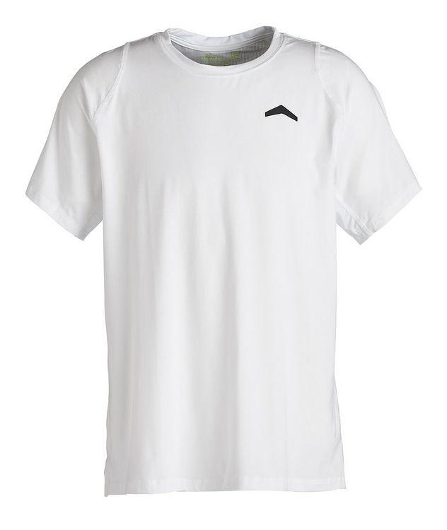 Origin Men's Short Sleeve Jersey picture 1