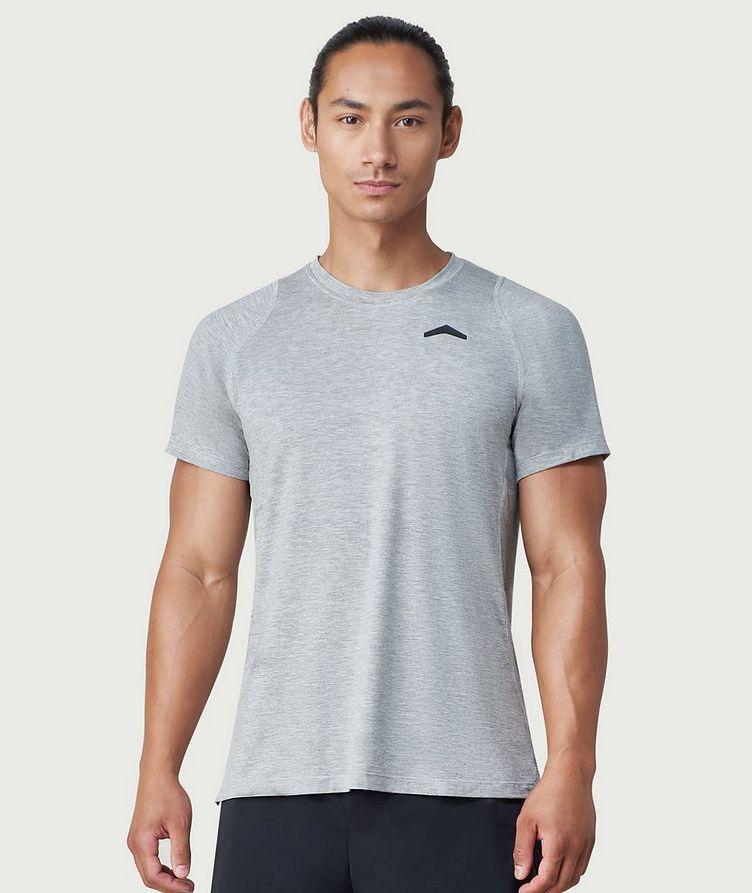 Origin Men's Short Sleeve Jersey image 2