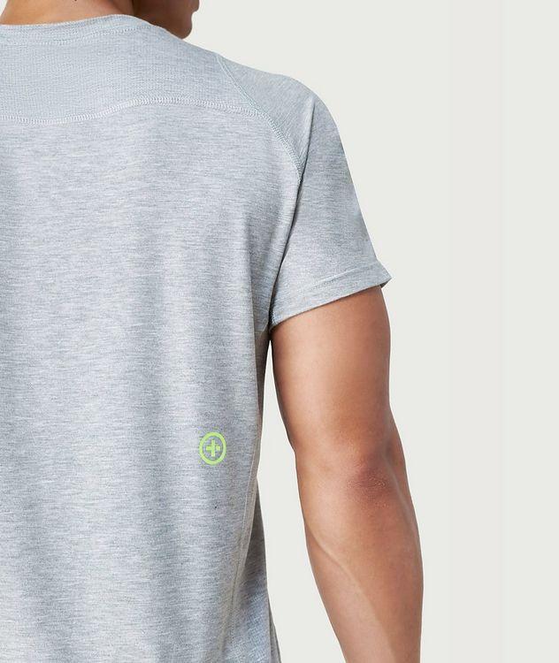 Origin Men's Short Sleeve Jersey picture 5