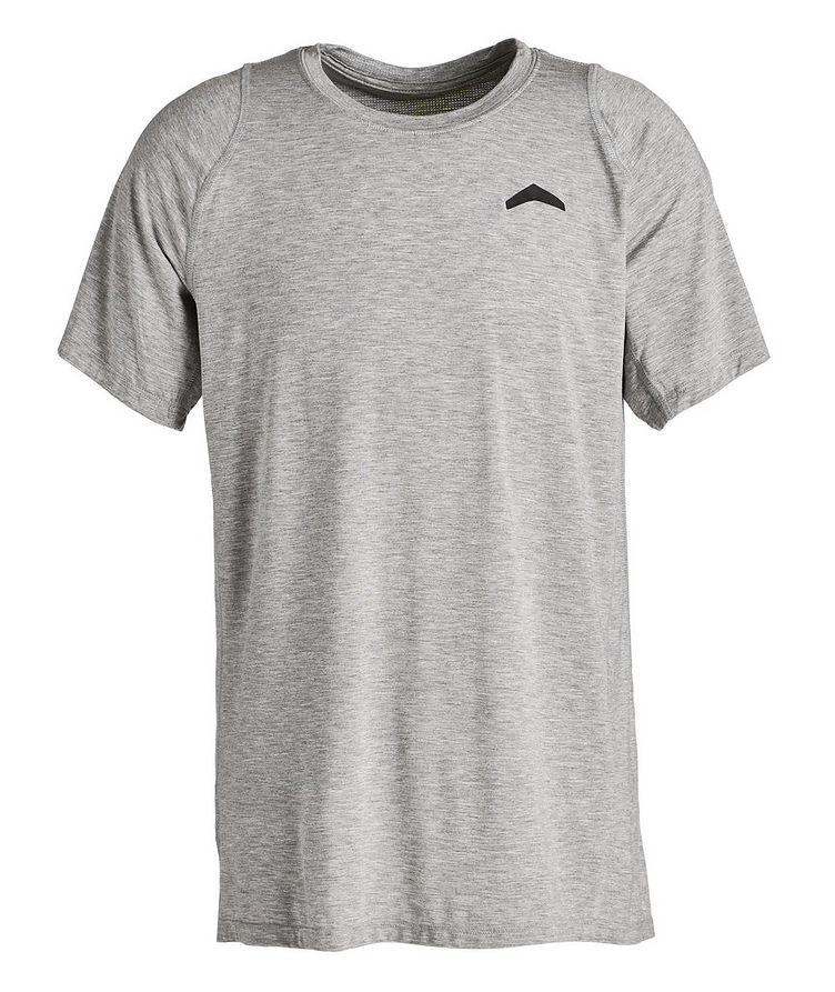 Origin Men's Short Sleeve Jersey image 0