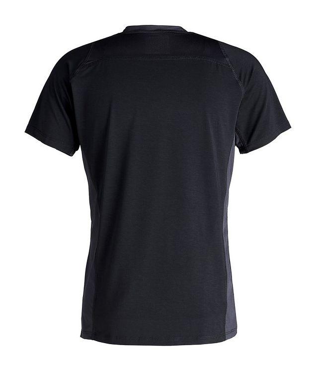Origin Men's Short Sleeve Jersey picture 2