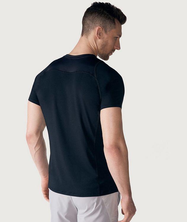 Origin Men's Short Sleeve Jersey picture 4