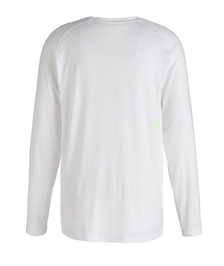 Hygge Men's Long sleeve T image 1