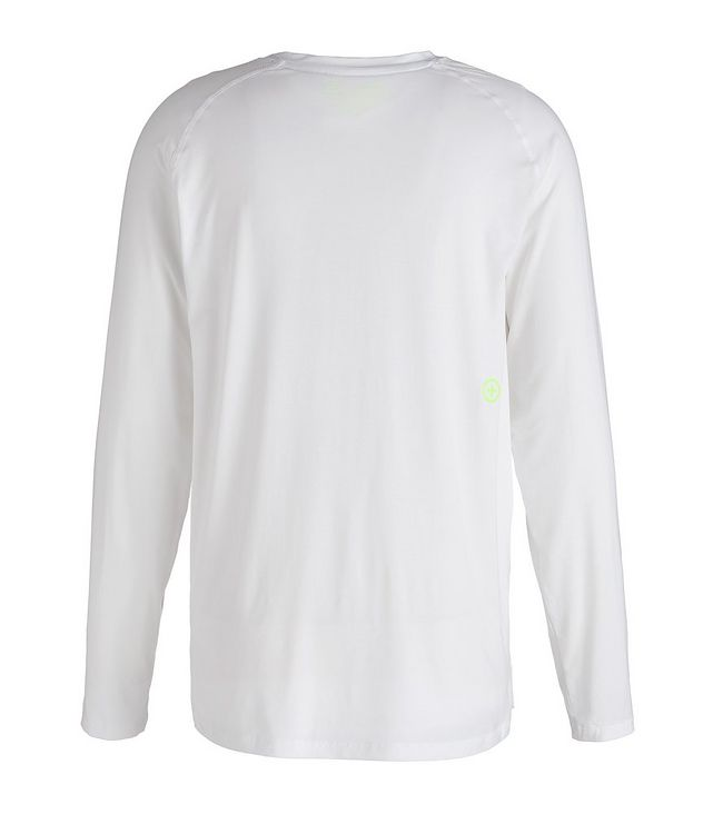 Hygge Men's Long sleeve T picture 2