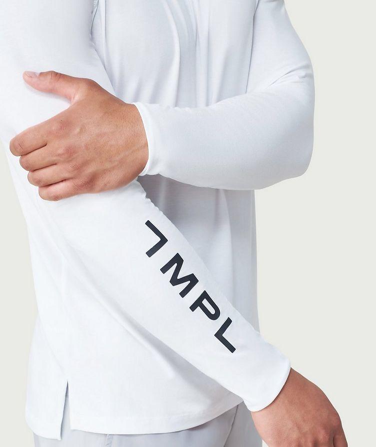 Hygge Men's Long sleeve T image 4