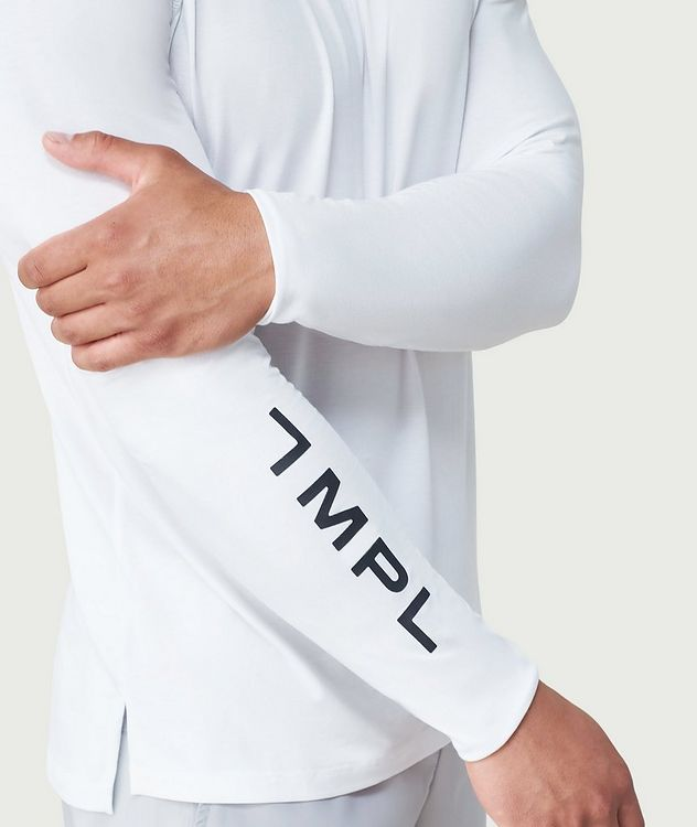 Hygge Men's Long sleeve T picture 5