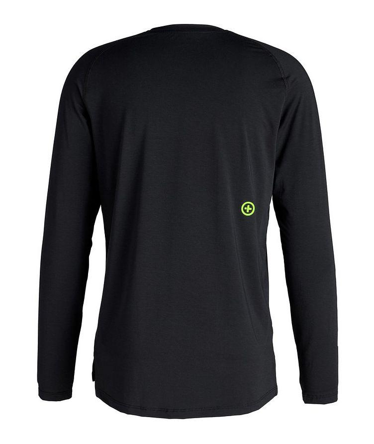 T-shirt Hygge à manches longues image 1