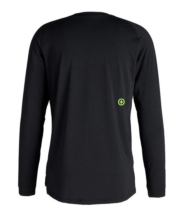 T-shirt Hygge à manches longues picture 2